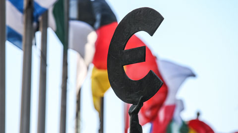EU Elections: Populism's Threat May Be Overstated