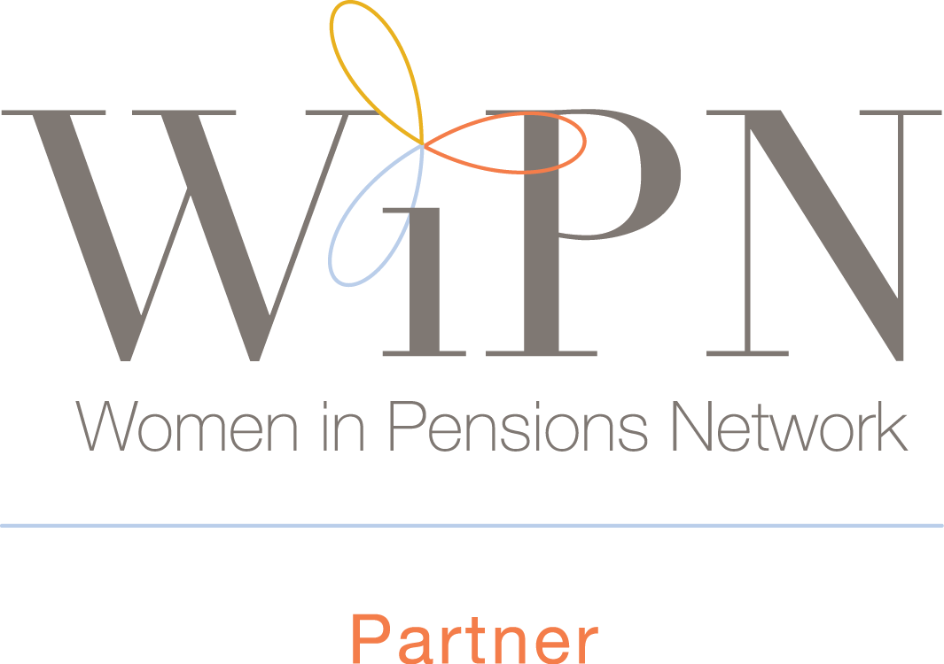 Women and Investing - Women in Pensions Network